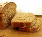 hranit-hleb