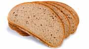 hranit-hleb01