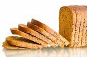 hranit-hleb02