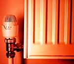 vybrat-radiator