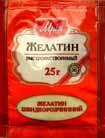 lechit-artroz02