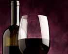вино из старого варенья