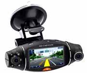 ustanovit-videoregistrator