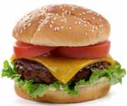 prigotovit-chizburger