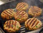 prigotovit-chizburger01