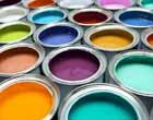 алкидные краски