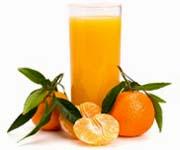 prigotovit-mandarinovyj-liker